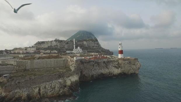 gibraltar-peninsula.jpg