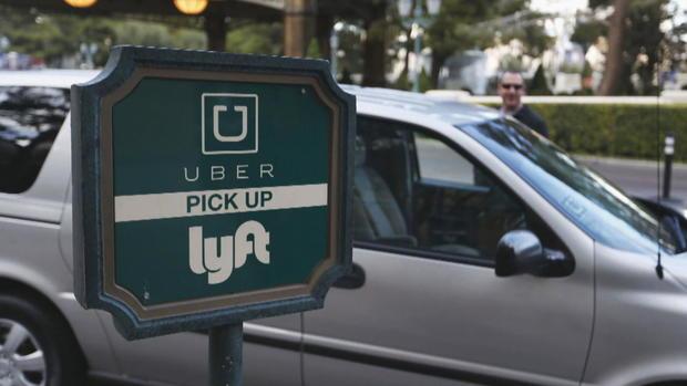 uber-lyft-pick-up-sign.jpg