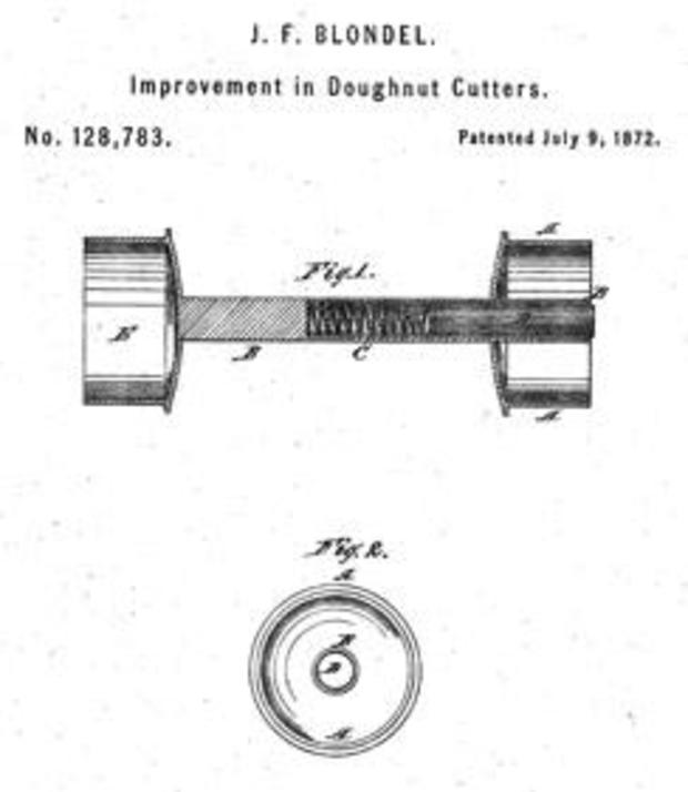 patent-doughnut-cutter-244.jpg