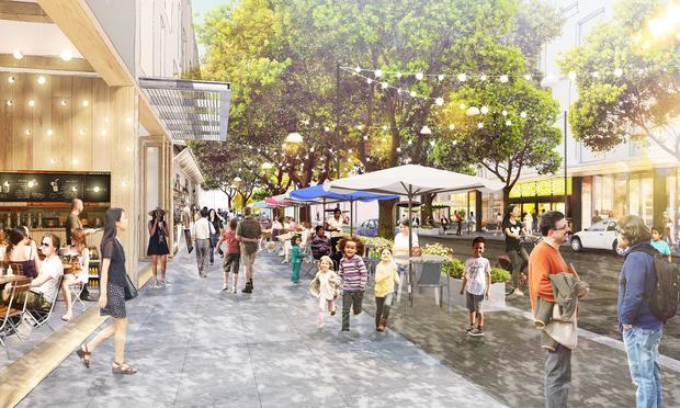 willow-campus-retail-street-copyright-oma.jpg