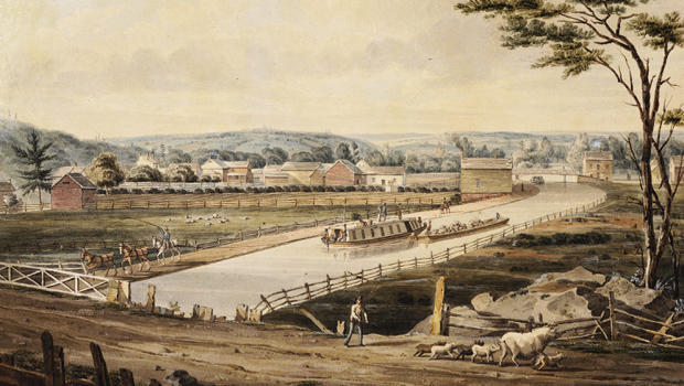 view-on-the-erie-canal-john-william-hill-1830-1832-nypl-620.jpg