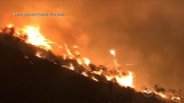 martinez-western-wildfires-3-2017-7-8.jpg