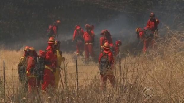 martinez-western-wildfires-2-2017-7-8.jpg