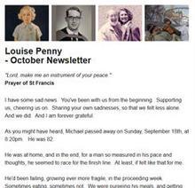 louise-penny-newsletter-244.jpg