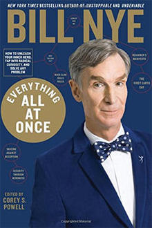 bill-nye-everything-all-at-once-cover-244.jpg