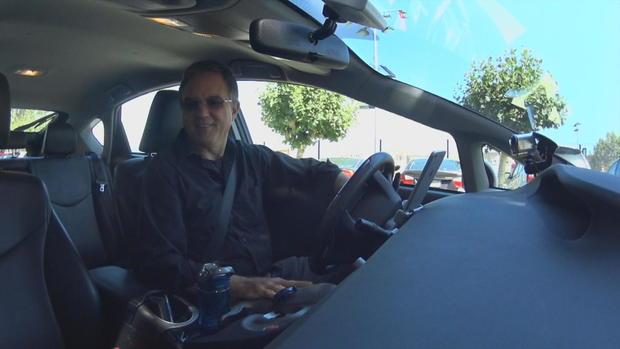 uber-tired-drivers.jpg