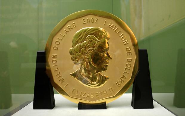 big-maple-leaf-canadian-coin-658295656.jpg