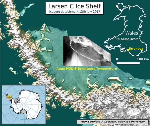 larsen-ice-shelf-iceberg-midas.png