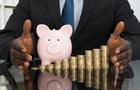 savings-istock-506145598.jpg
