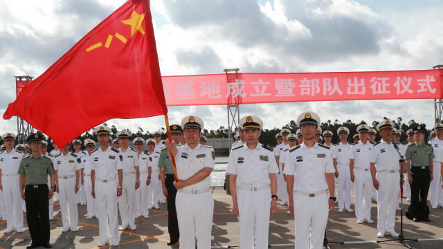 china-base-2017-07-12t105958z-1226553442-rc1d82b3f640-rtrmadp-3-china-djibouti.jpg