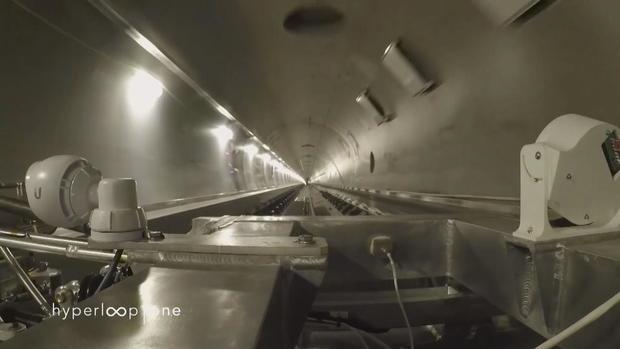 hyperloop-inside-test.jpg