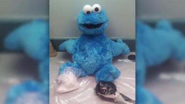 cocaine-in-cookie-monster-monroe-county-7460016-ver1-0-640-360.jpg