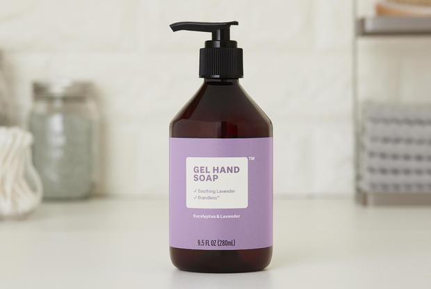 5-hand-soap.jpg