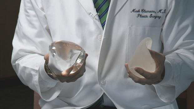 dr-clemens-implants-in-hand.jpg