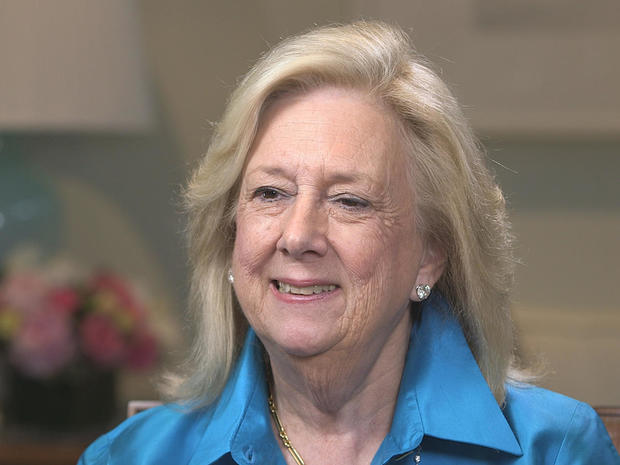 linda-fairstein-interview-promo.jpg