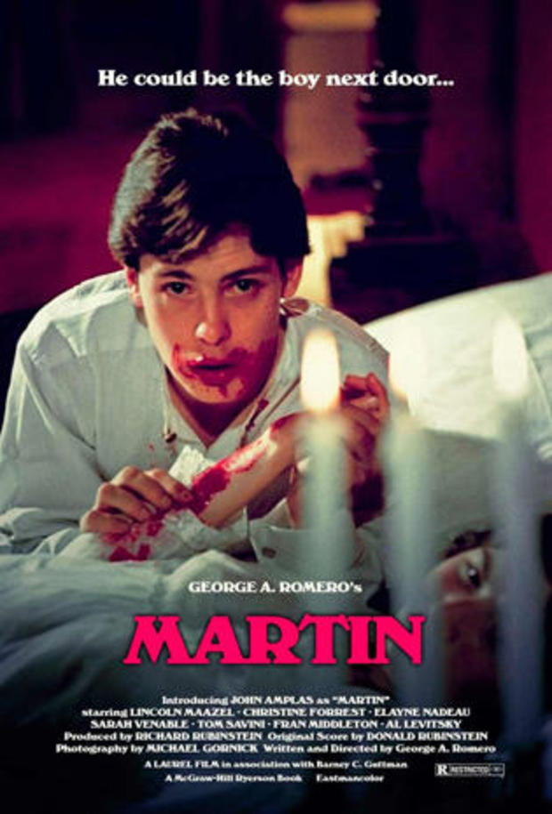 george-a-romero-martin-poster.jpg