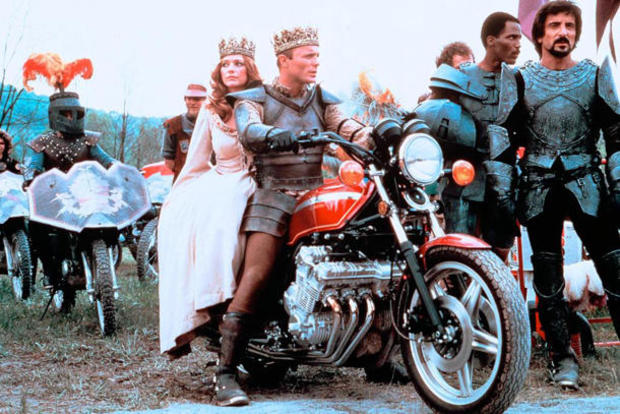 george-a-romero-knightriders.jpg