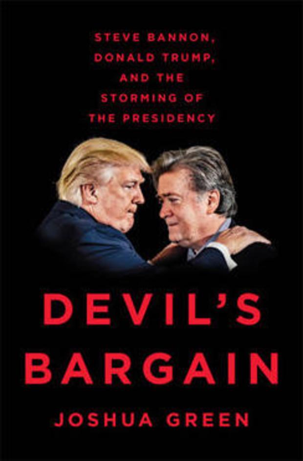 devils-bargain-cover-244.jpg