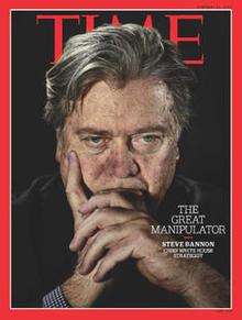 time-magazine-steve-bannon-244.jpg