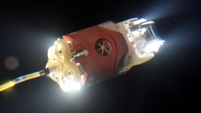 japan-fukushima-robot-696158358.jpg