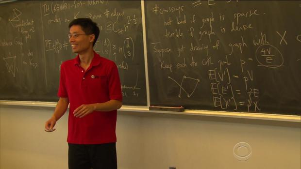 axelrod-mathletes-3-2017-7-22.jpg