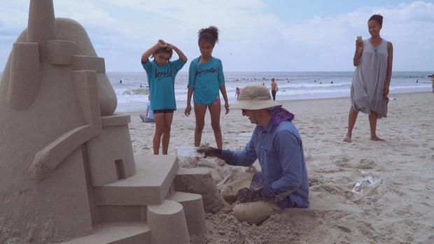 dahler-sand-castles-0724-transfer-frame-1776.jpg