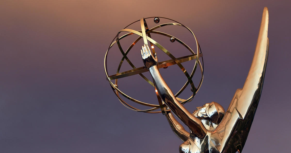 Emmy nominations 2018 announced: