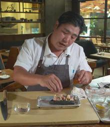 lobster-roll-chef-brandon-kida-244.jpg