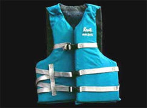life-jacket-ap.jpg
