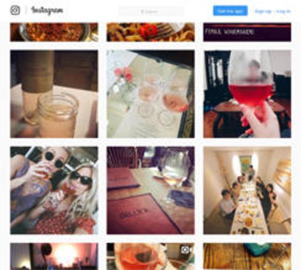 rose-wines-on-instagram-244.jpg