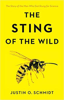 the-sting-of-the-wild-cover-jhu-244.jpg
