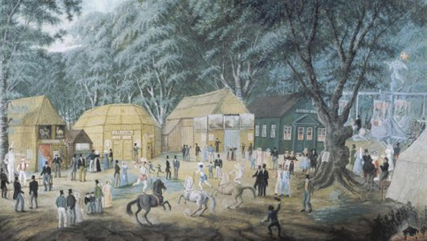 bakken-c-1825-alamy-620.jpg