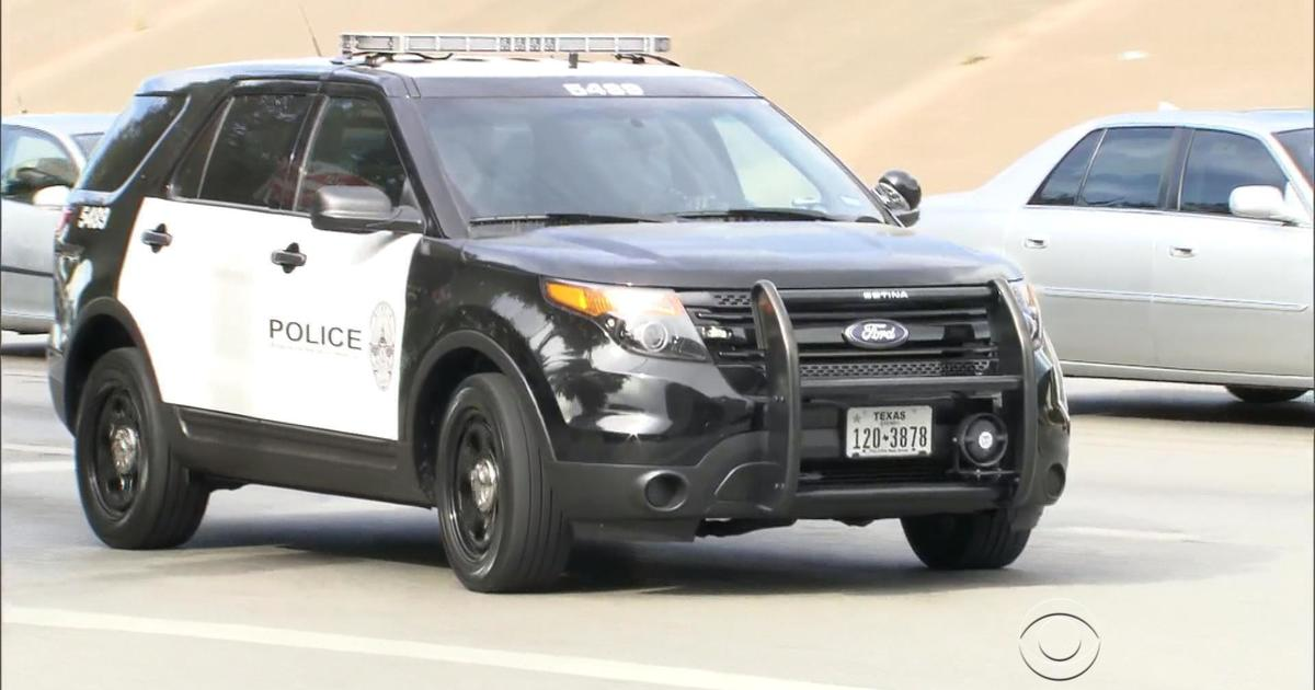 Ford Explorer Exhaust Recall
