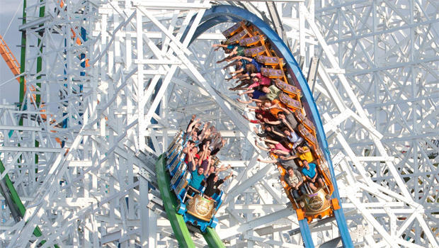 twisted-colossus-six-flags-magic-mountain-620.jpg