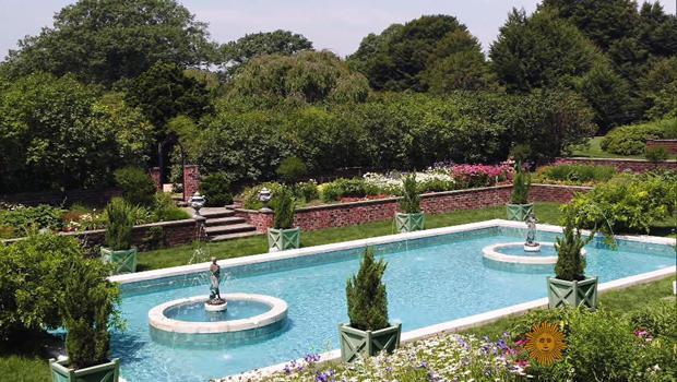 coe-hall-garden-620.jpg