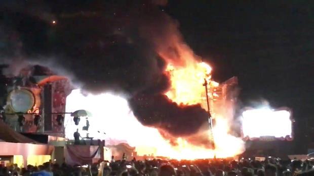 fire-spain-festival.jpg