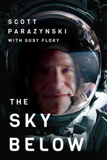 parazynski-the-sky-below-little-a.jpg