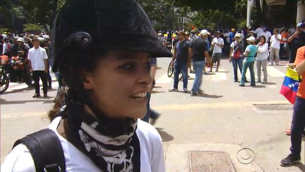 170731-en-bojorquez-venezuela-01.jpg