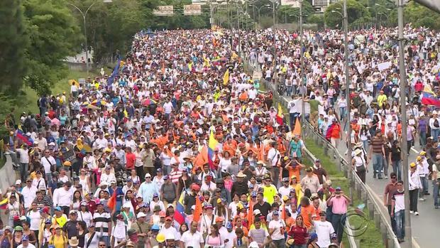 170731-en-bojorquez-venezuela-07.jpg
