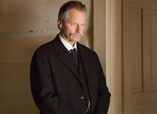 sam-shepard-the-assassination-of-jesse-james-by-the-coward-robert-ford.jpg