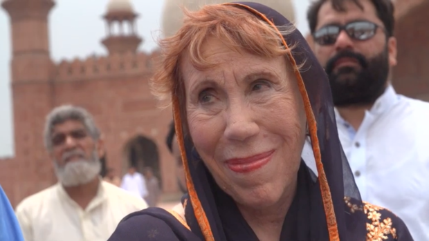 marilyn-hickey-pakistan.png