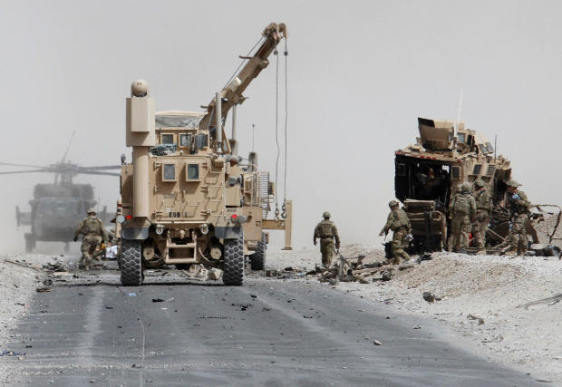 kandahar-us-troops-afghanistan-taliban.jpg