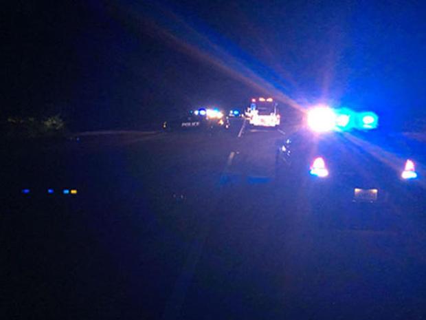 cop-suspect-shot-dekalb-county-georgia-very-late-on-080217.jpg