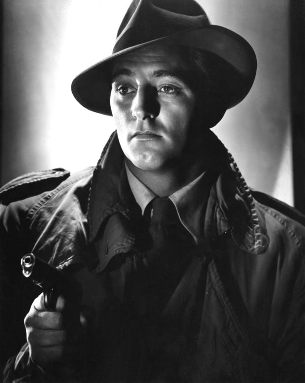 robert-mitchum-out-of-the-past-b.jpg