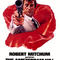 robert-mitchum-the-amsterdam-kill.jpg