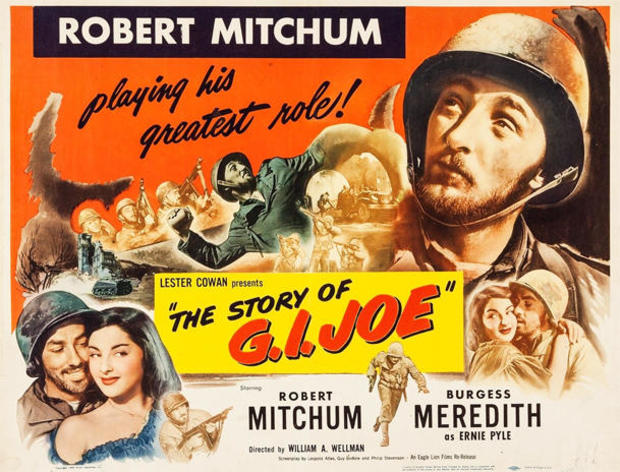 robert-mitchum-the-story-of-gi-joe.jpg