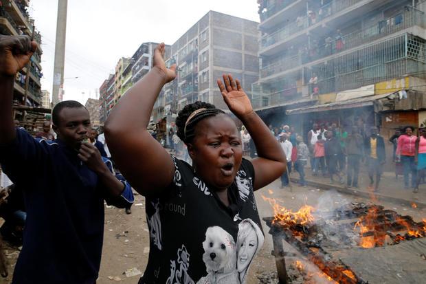 kenya-election-odinga-kenyatta.jpg