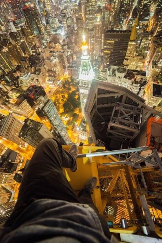 23-street-feet-look-down1.jpg