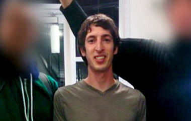 Software engineer Google fired speaks out
