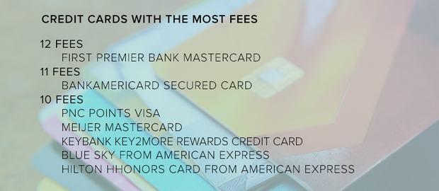 Cash loans belfast picture 6